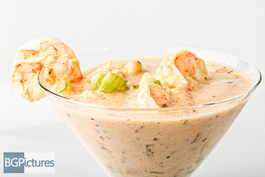commercial_food_photography-15.jpg