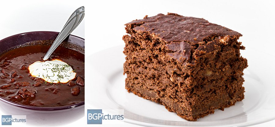 commercial_food_photography-2.jpg
