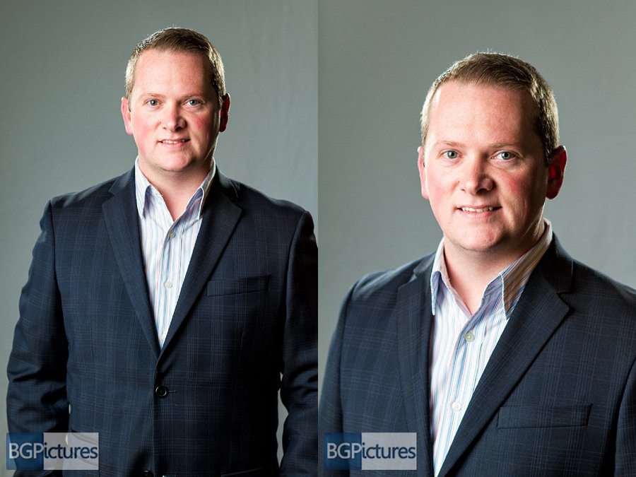 tampa_corporate_headshots-5.jpg