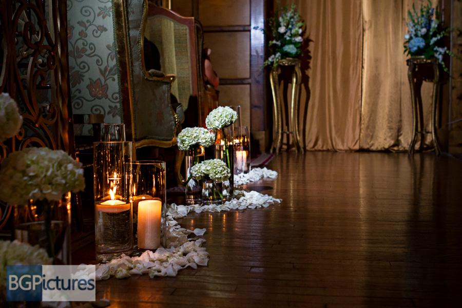 tampa_don_vicente_inn_wedding_photographer-10.jpg