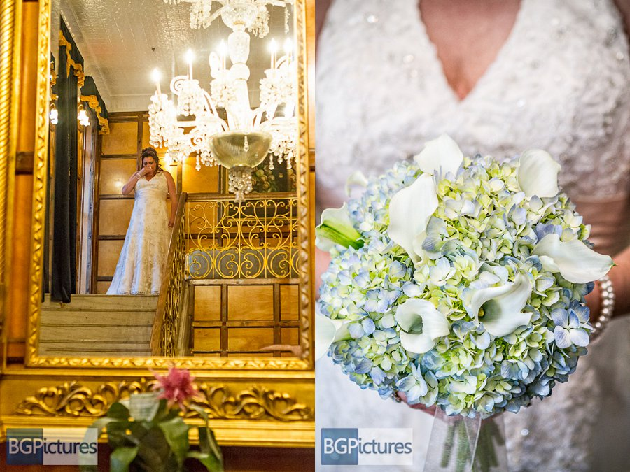 tampa_don_vicente_inn_wedding_photographer-12.jpg