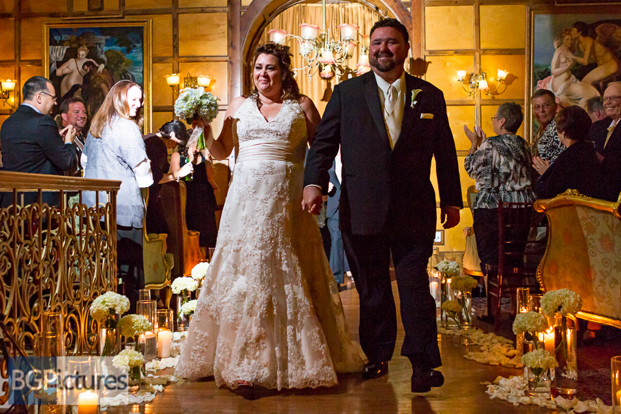 tampa_don_vicente_inn_wedding_photographer-13.jpg