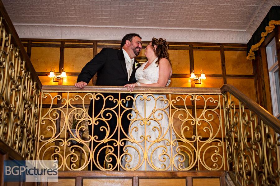 tampa_don_vicente_inn_wedding_photographer-15.jpg