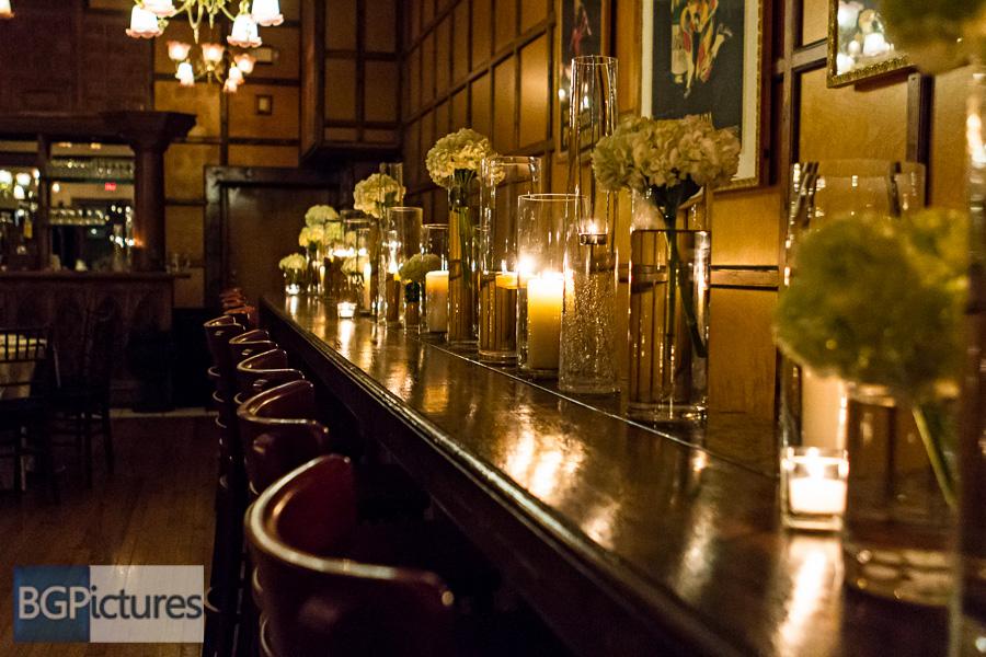 tampa_don_vicente_inn_wedding_photographer-17.jpg