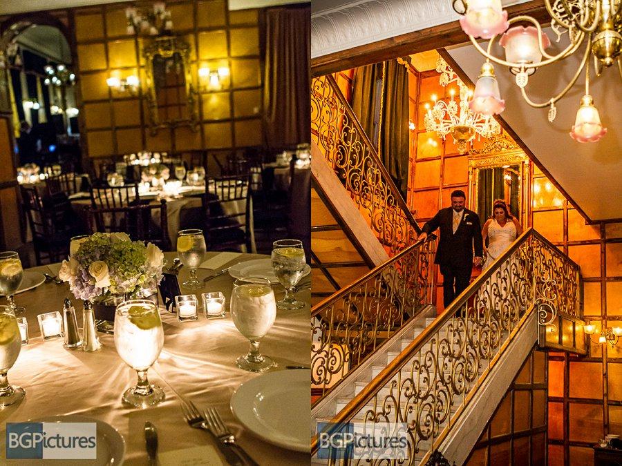 tampa_don_vicente_inn_wedding_photographer-19.jpg