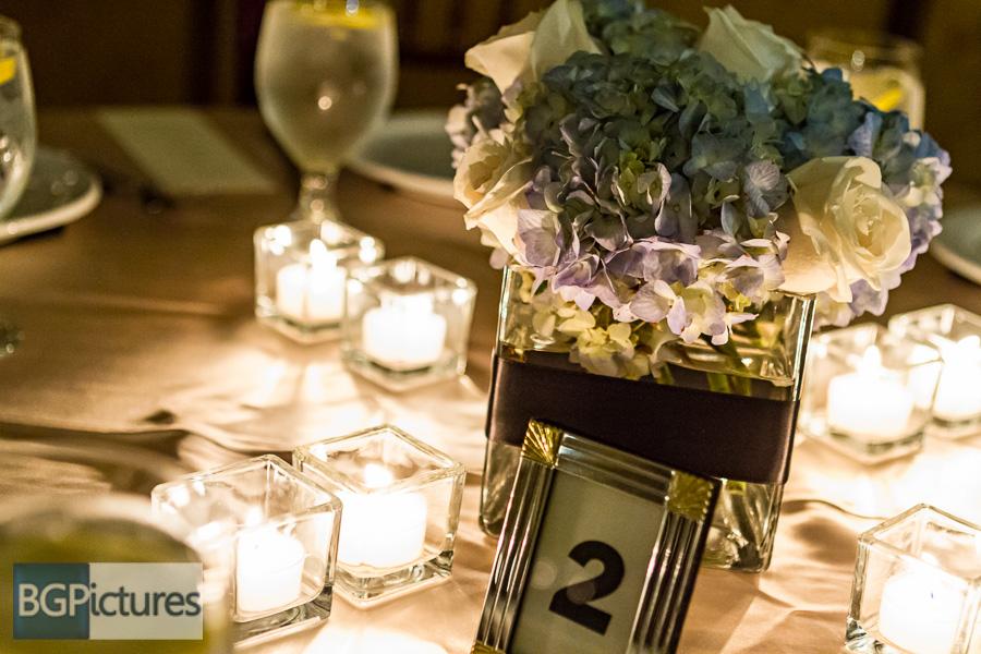 tampa_don_vicente_inn_wedding_photographer-22.jpg