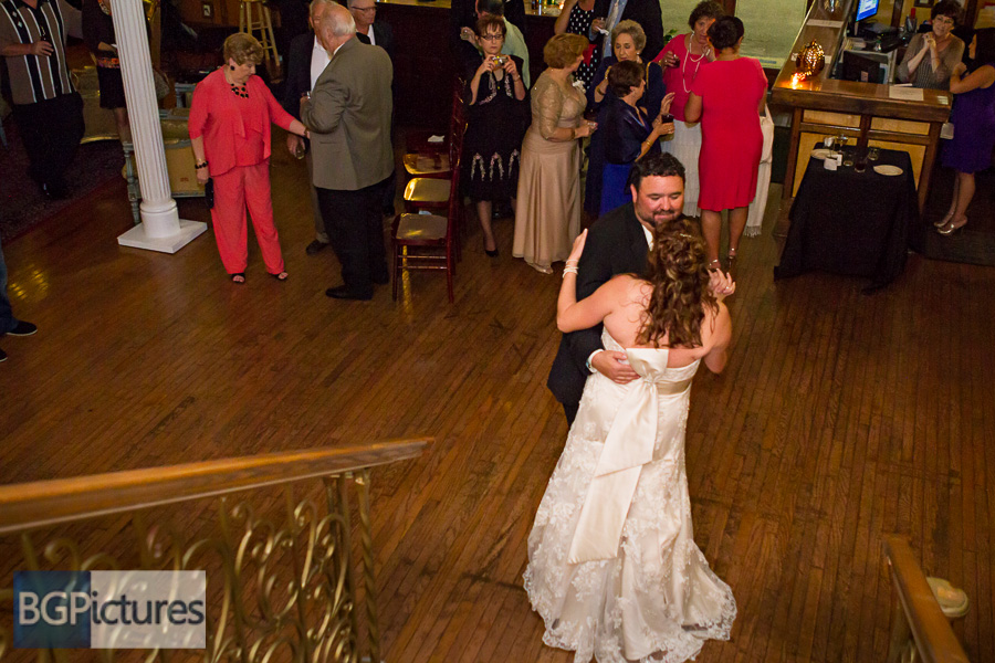 tampa_don_vicente_inn_wedding_photographer-24.jpg
