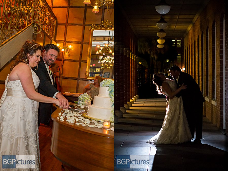 tampa_don_vicente_inn_wedding_photographer-27.jpg