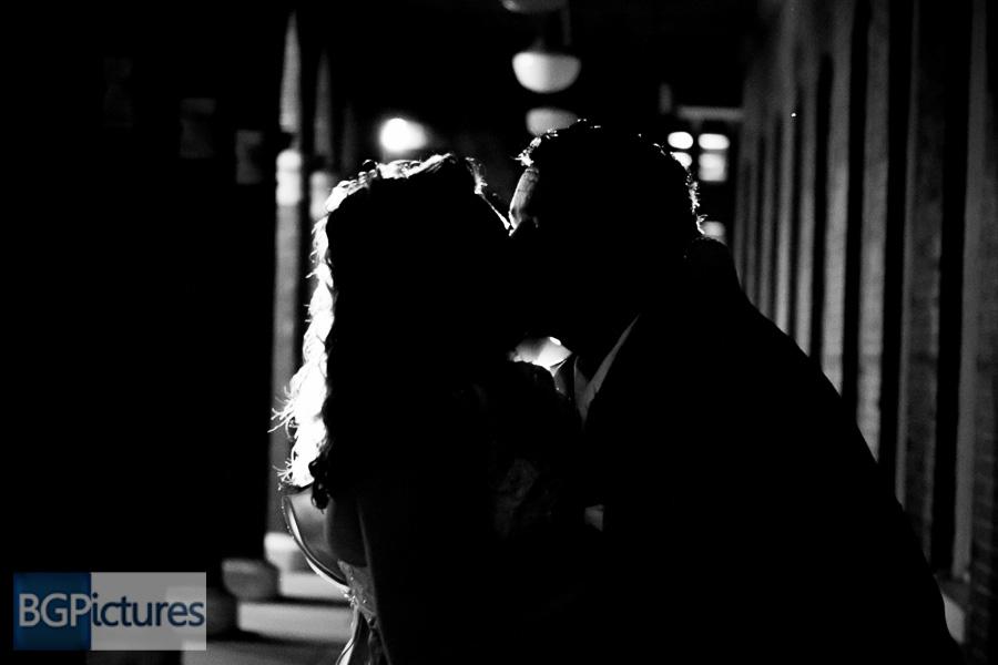 tampa_don_vicente_inn_wedding_photographer-29.jpg
