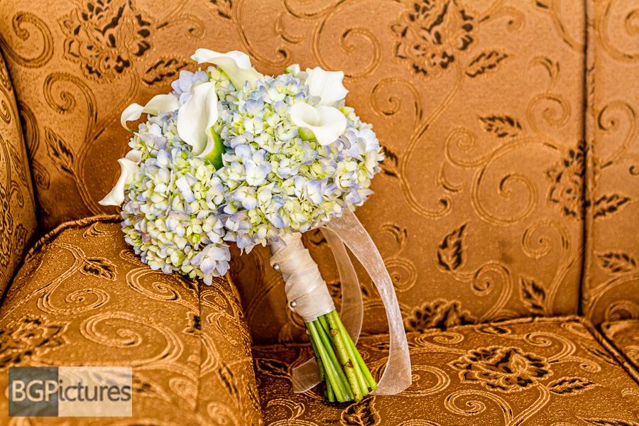 tampa_don_vicente_inn_wedding_photographer-4.jpg