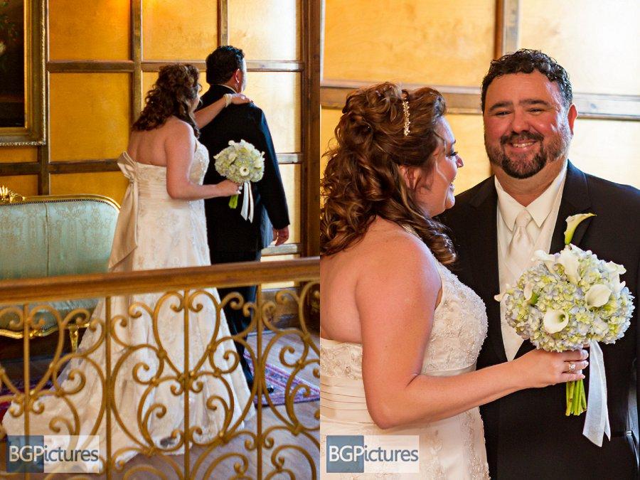 tampa_don_vicente_inn_wedding_photographer-6.jpg