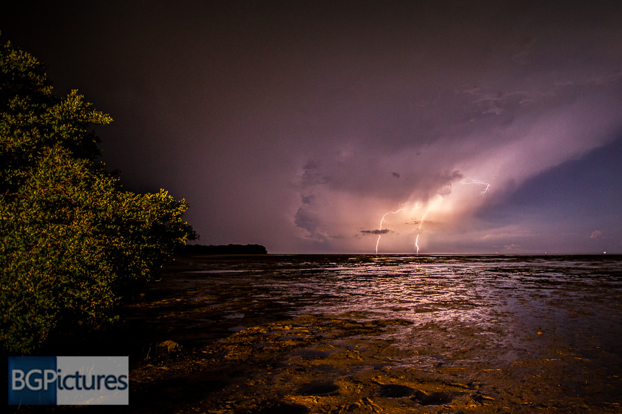 tampa_lightning_storm_photography-5