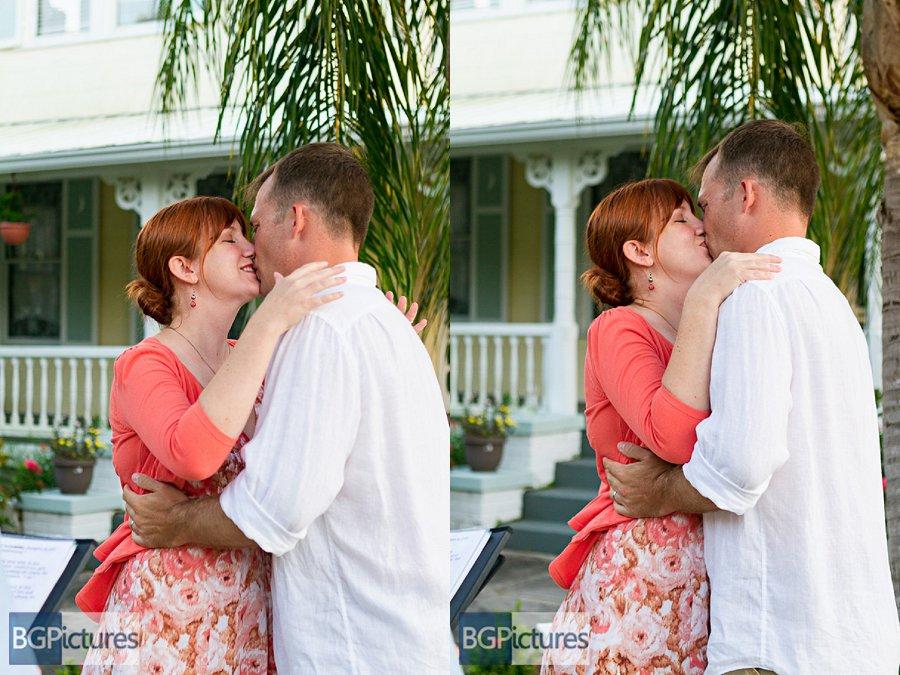 tarpon_springs_intimate_wedding_photography-16.jpg
