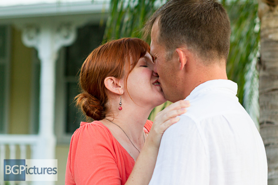 tarpon_springs_intimate_wedding_photography-18.jpg