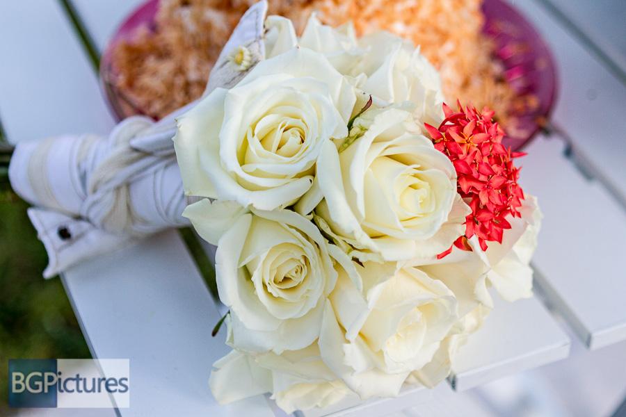 tarpon_springs_intimate_wedding_photography-22.jpg