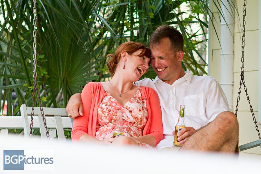tarpon_springs_intimate_wedding_photography-25.jpg