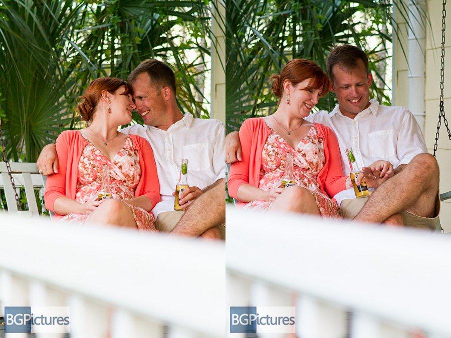 tarpon_springs_intimate_wedding_photography-26.jpg
