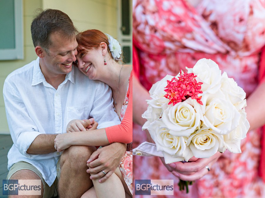 tarpon_springs_intimate_wedding_photography-34.jpg