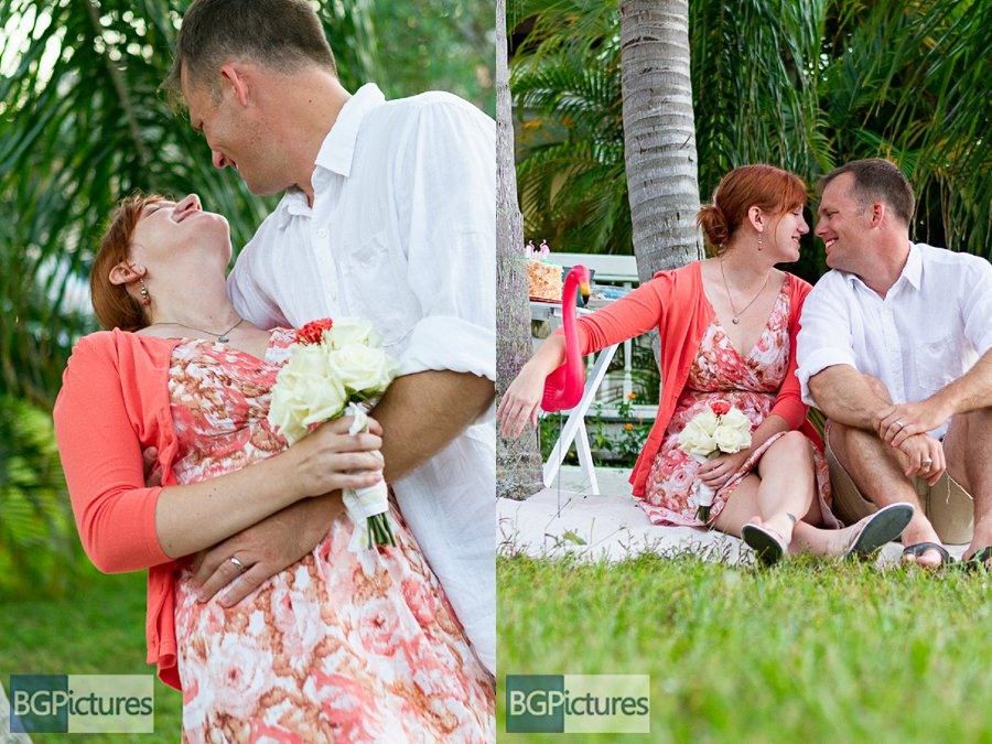 tarpon_springs_intimate_wedding_photography-36.jpg
