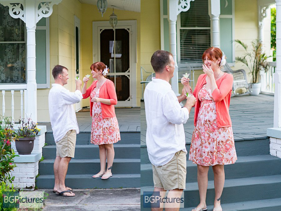 tarpon_springs_intimate_wedding_photography-6.jpg