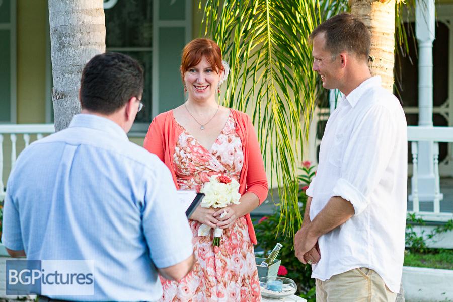 tarpon_springs_intimate_wedding_photography-8.jpg