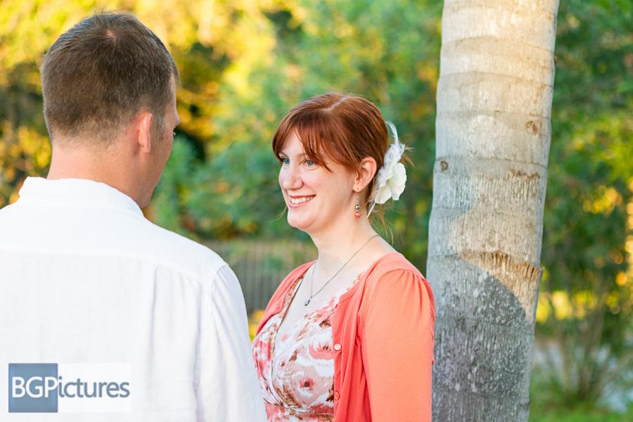tarpon_springs_intimate_wedding_photography-9.jpg