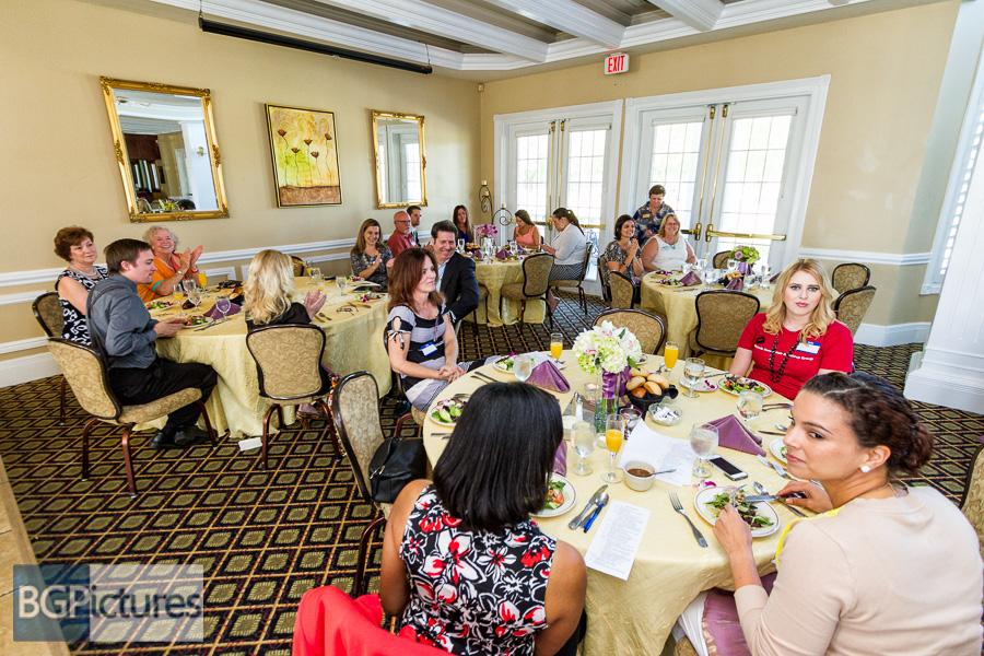 wentworth golf club association bridal consultants photography-20.jpg