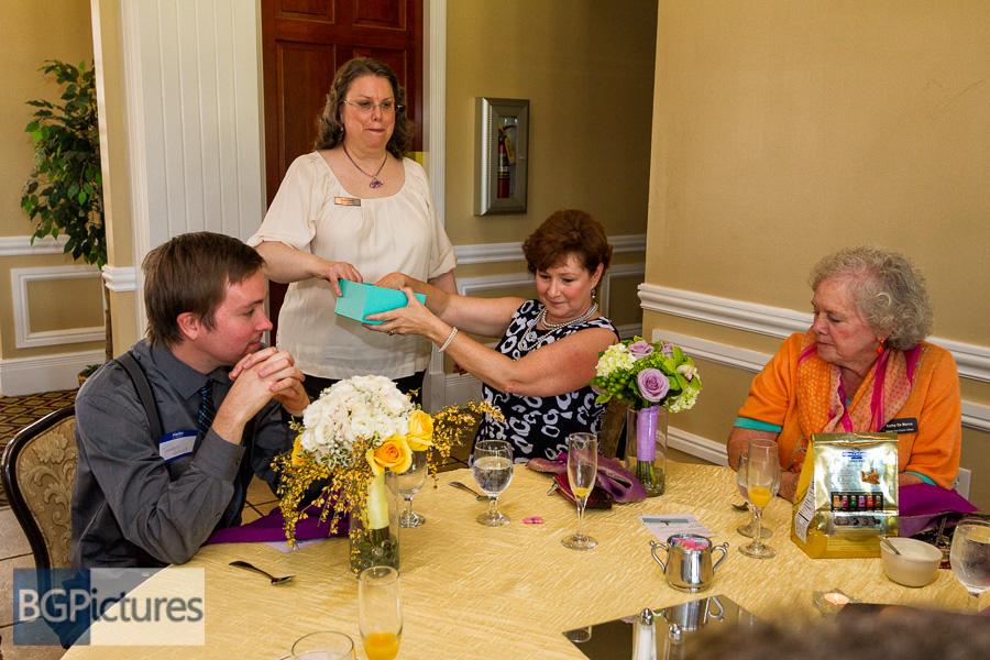 wentworth golf club association bridal consultants photography-29.jpg