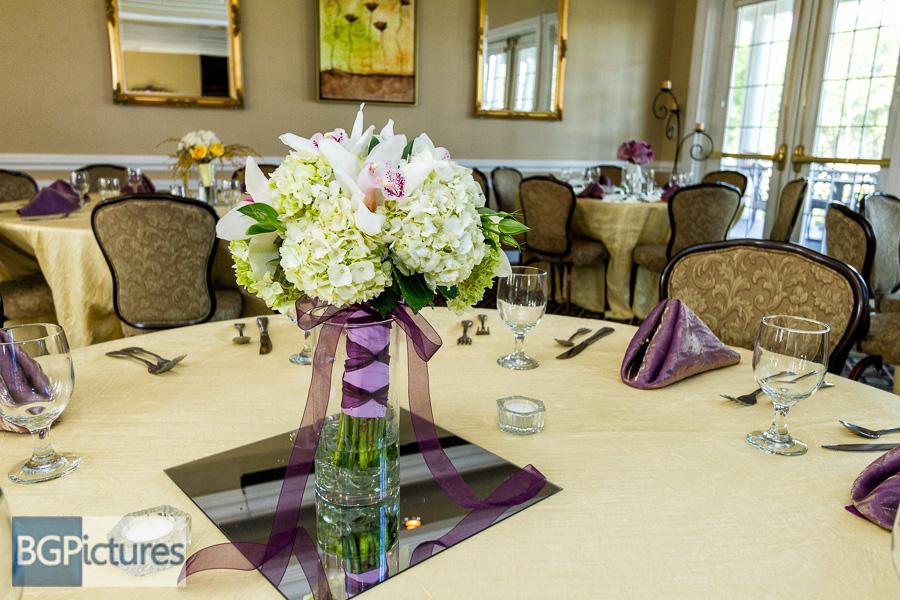 wentworth golf club association bridal consultants photography-6.jpg