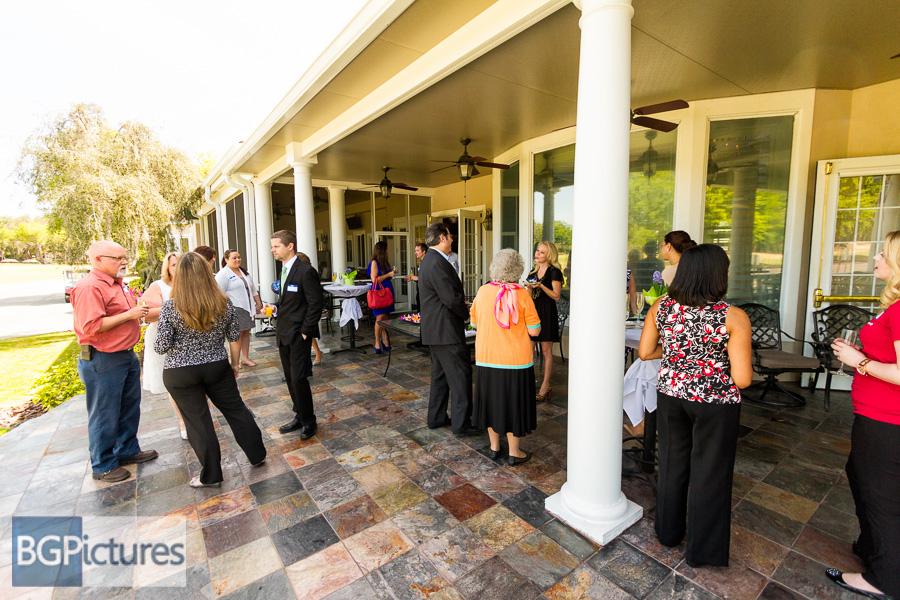 wentworth golf club association bridal consultants photography-9.jpg
