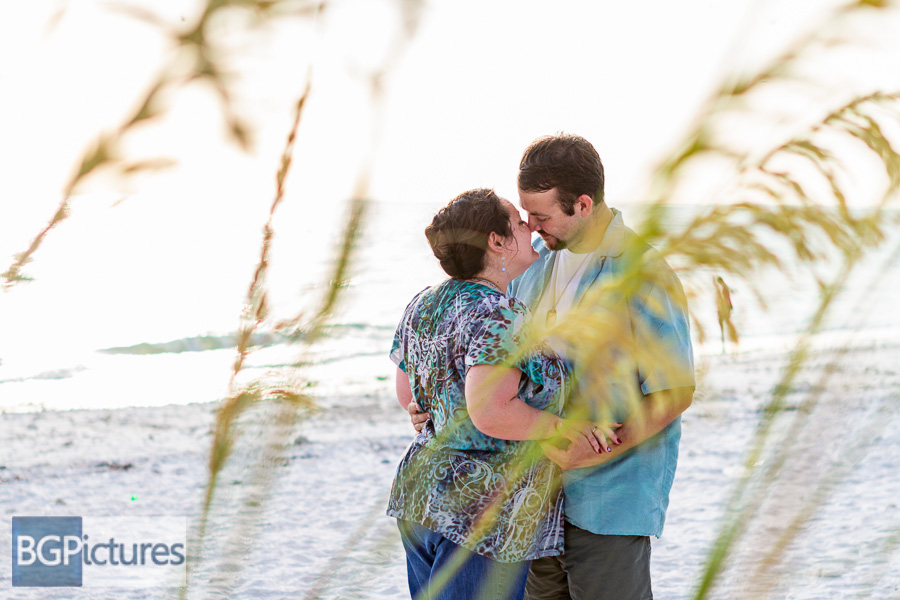 honeymoon island engagement wedding photography-13.jpg
