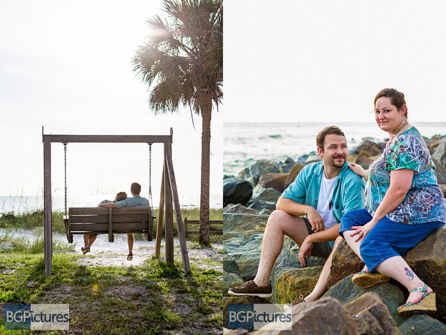 honeymoon island engagement wedding photography-2.jpg