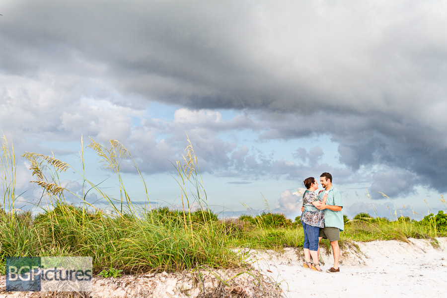 honeymoon island engagement wedding photography-24.jpg