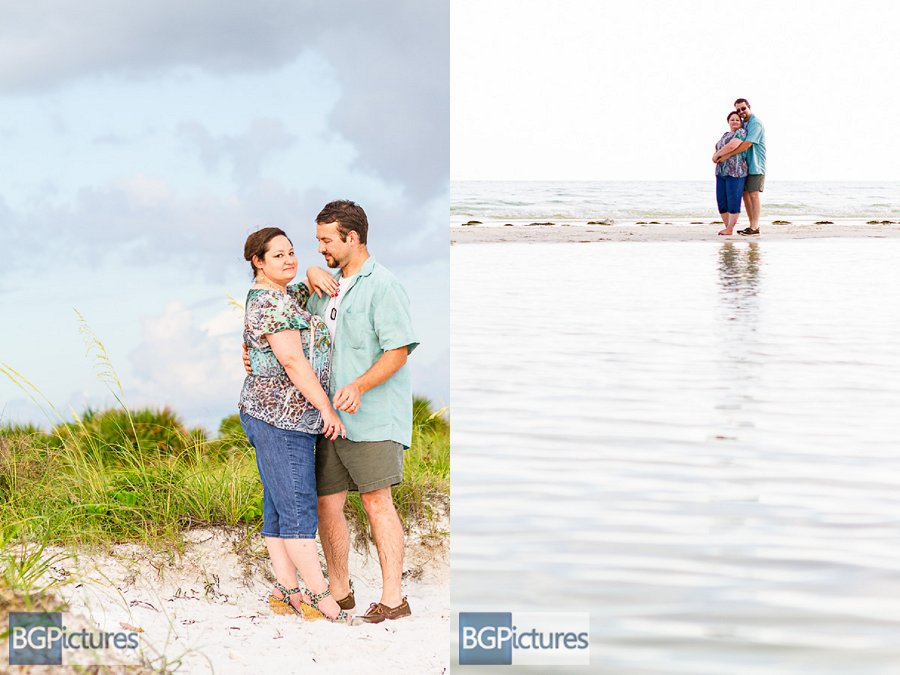 honeymoon island engagement wedding photography-29.jpg