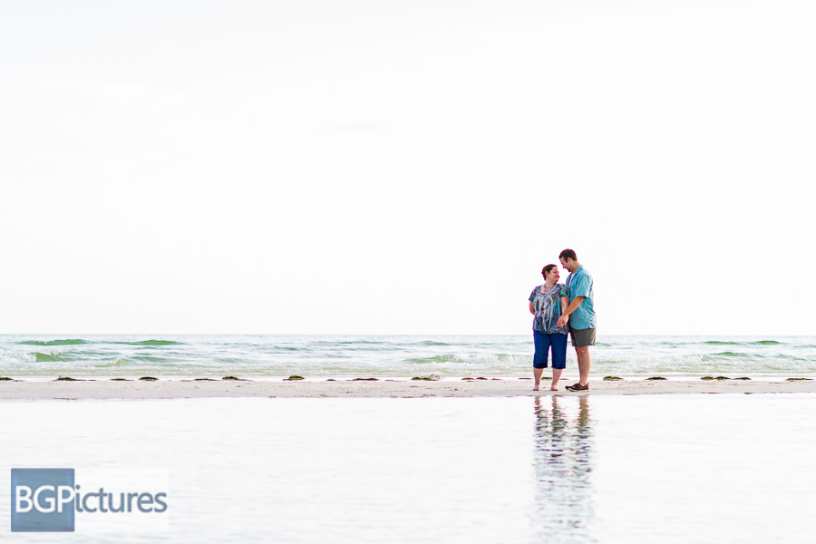 honeymoon island engagement wedding photography-38.jpg