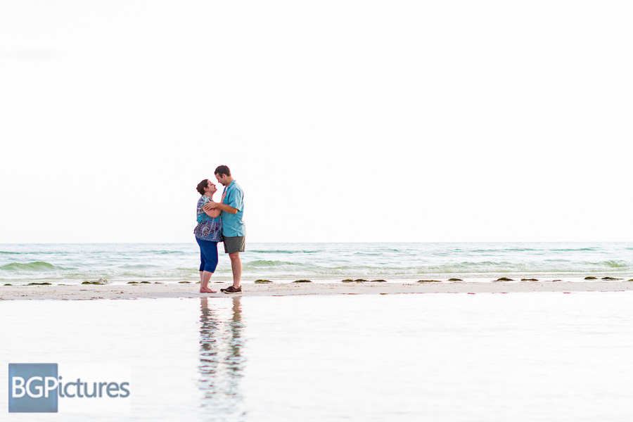 honeymoon island engagement wedding photography-39.jpg