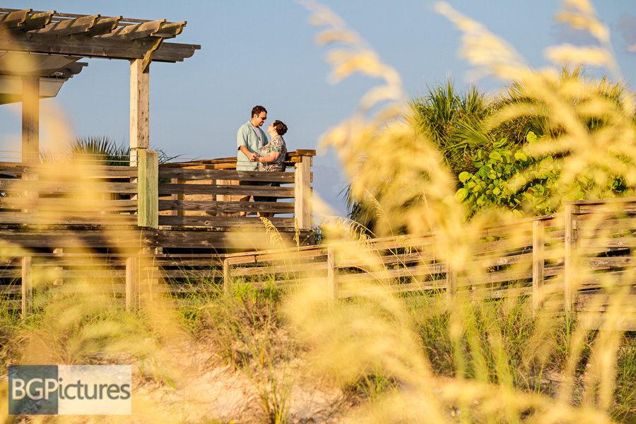 honeymoon island engagement wedding photography-42.jpg
