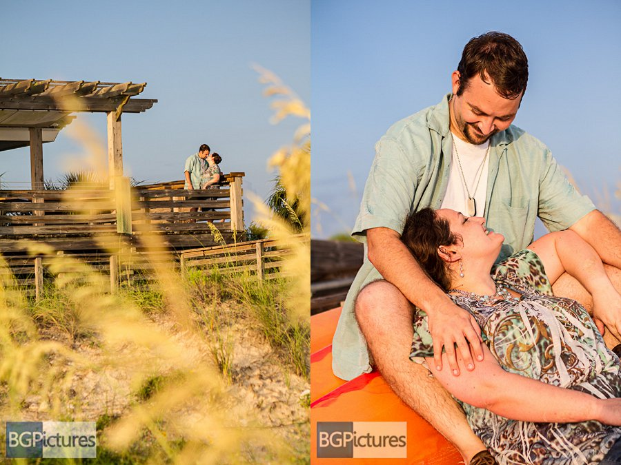honeymoon island engagement wedding photography-48.jpg