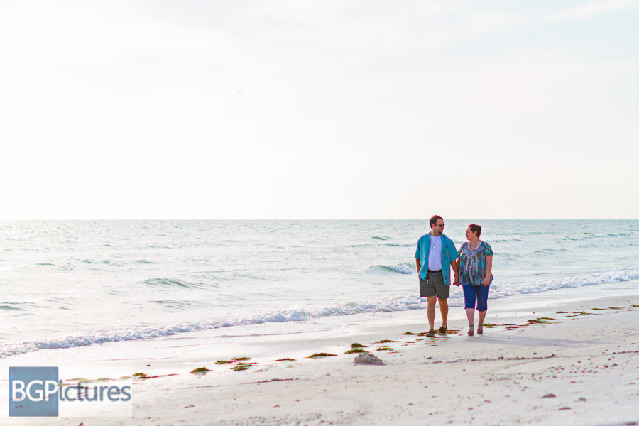 honeymoon island engagement wedding photography-5.jpg
