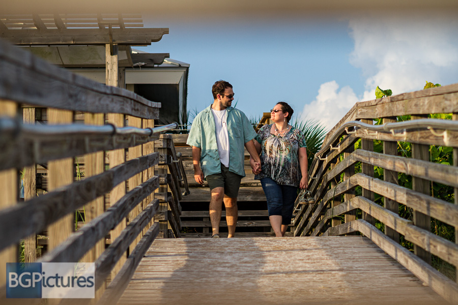 honeymoon island engagement wedding photography-50.jpg