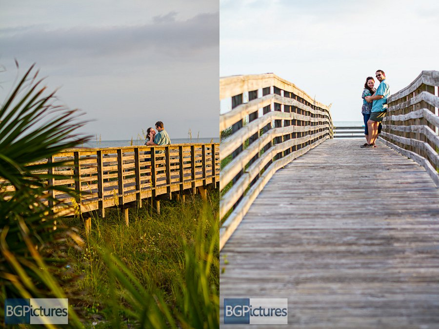 honeymoon island engagement wedding photography-65.jpg