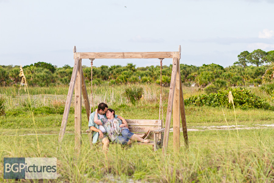 honeymoon island engagement wedding photography-7.jpg