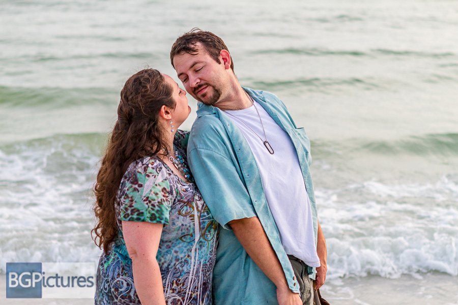 honeymoon island engagement wedding photography-81.jpg