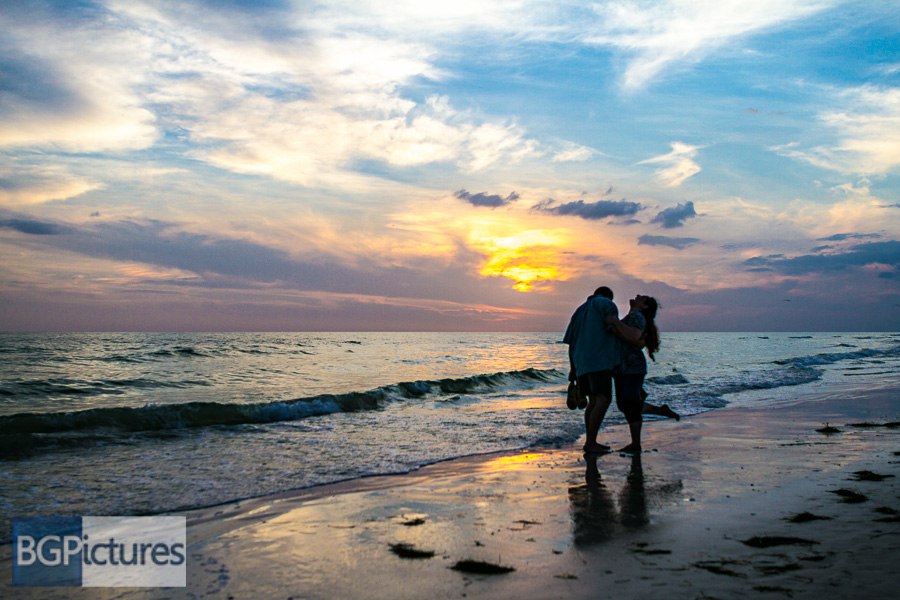 honeymoon island engagement wedding photography-85.jpg