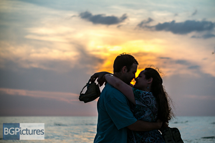 honeymoon island engagement wedding photography-88.jpg