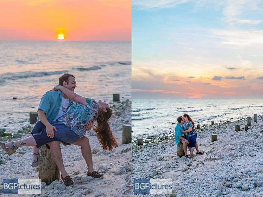 honeymoon island engagement wedding photography-90.jpg