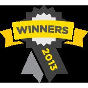 winner-ribbon