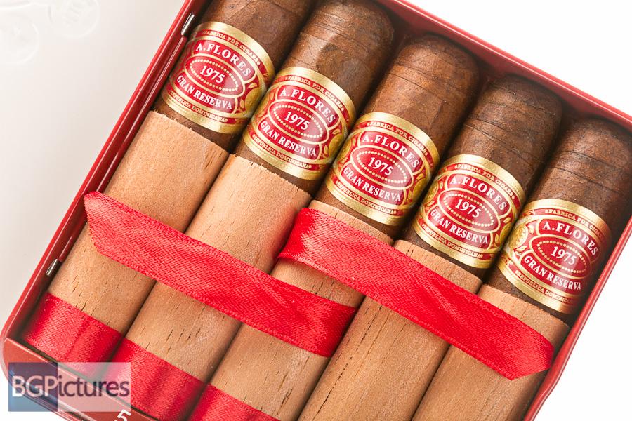 pinal-del-rio-product-advertisement-cigar-2.jpg
