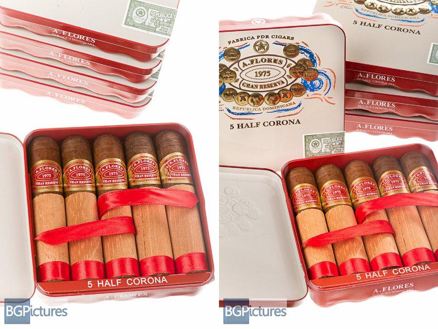 pinal-del-rio-product-advertisement-cigar-4.jpg