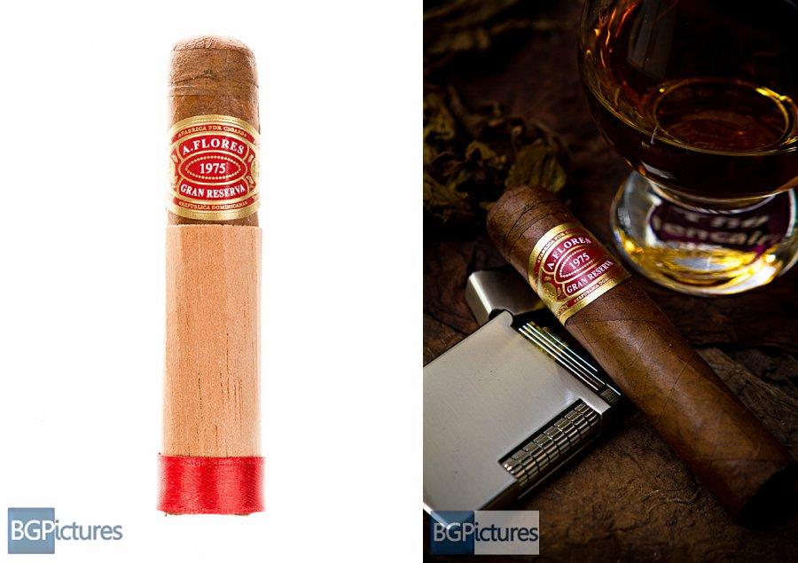pinal-del-rio-product-advertisement-cigar-8.jpg